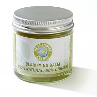 Clarifying Balm