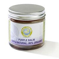 Purple Balm
