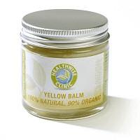 Yellow Balm